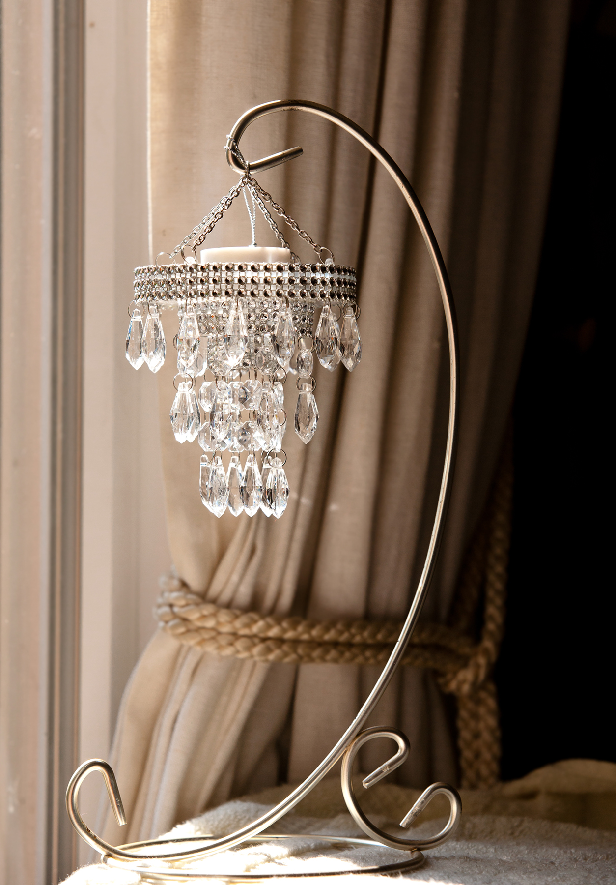 Chandelier all sparkled up share this aloadofball Images