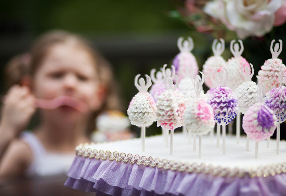 Cake Pops Tumblr