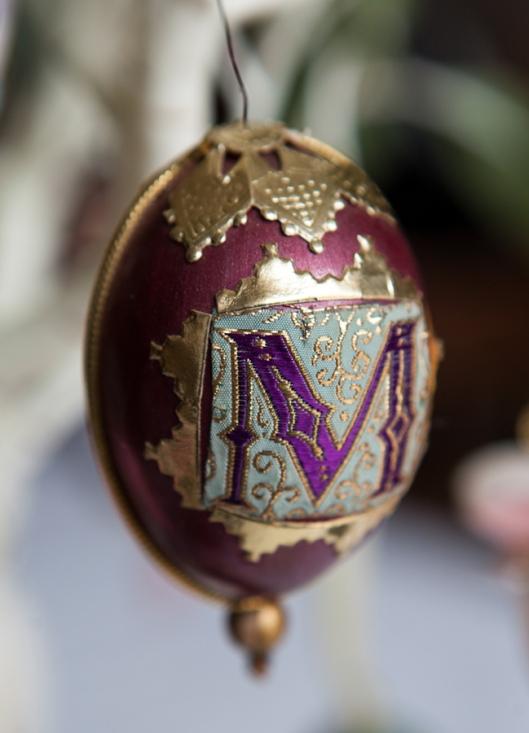 15 1968 M Egg