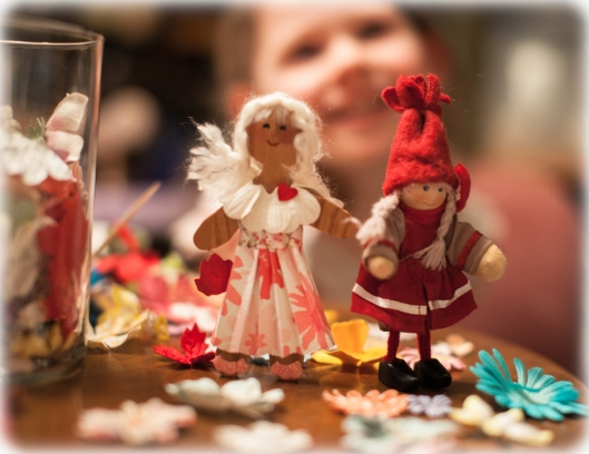 CWG Wood Dolls 2