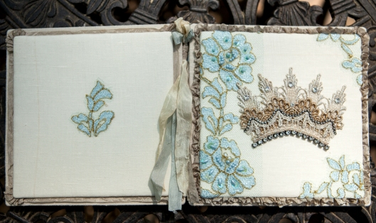 Crown Journal-14