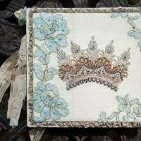 The Crown Journal