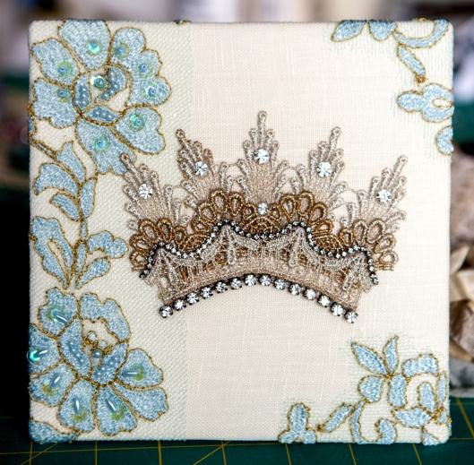 Crown Journal-4d