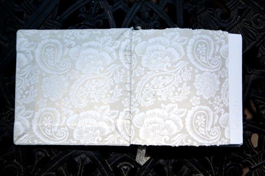 Crown Journal-8a