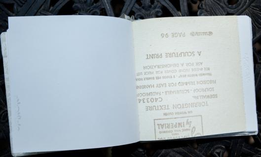 Crown Journal-8c