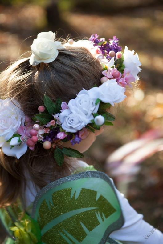 Flower Fairy-15