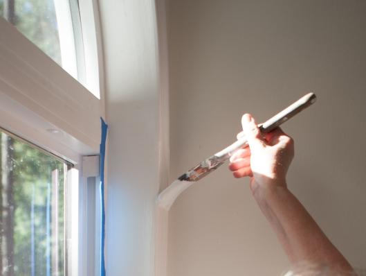 Painting trim-4