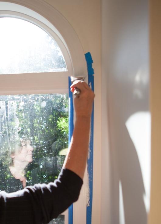 Painting trim-5