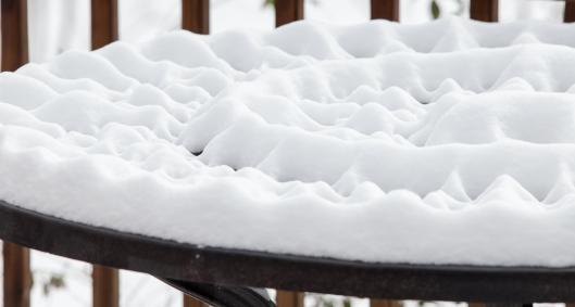 Jan 28 snow 3