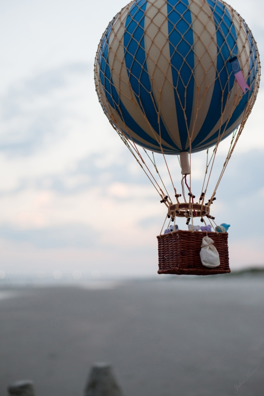 LPB Balloon Ride 1