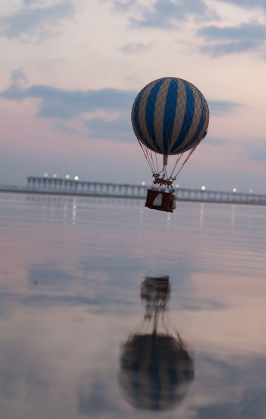 LPB Balloon Ride 2