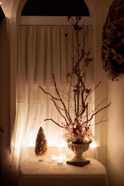 Christmas 2014 7797