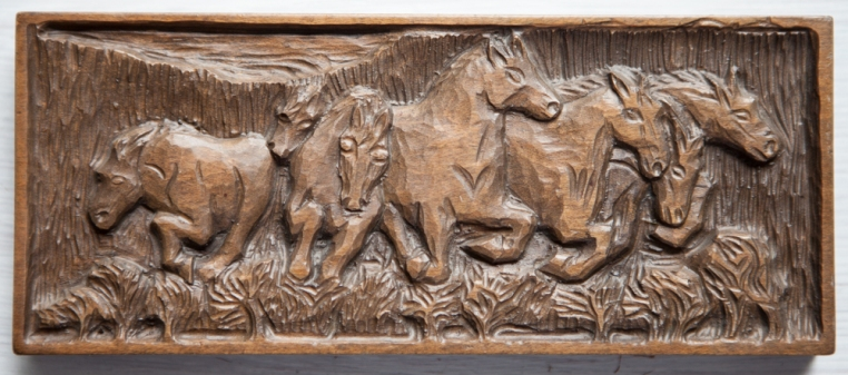 10-dons-wood-carving