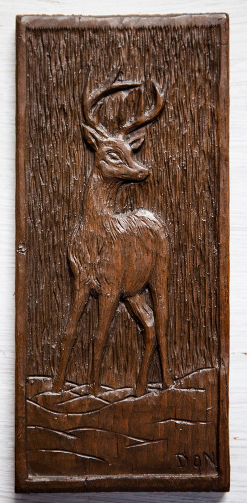 11-dons-wood-carving