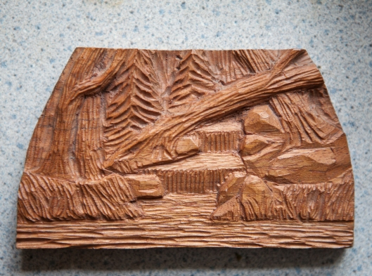 12-dons-wood-carving
