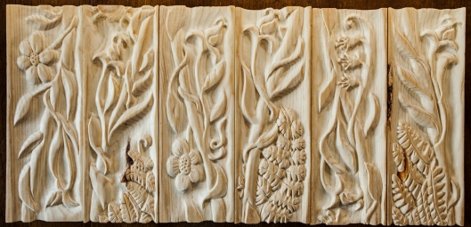 15-my-wood-carving