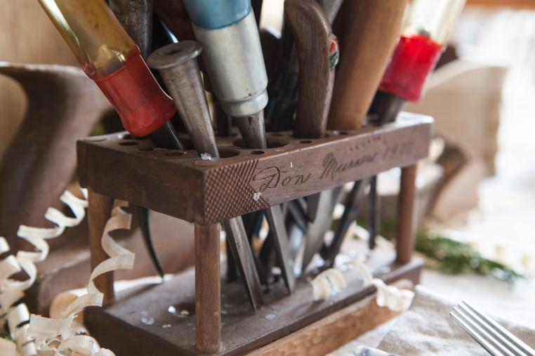 17-dons-tools