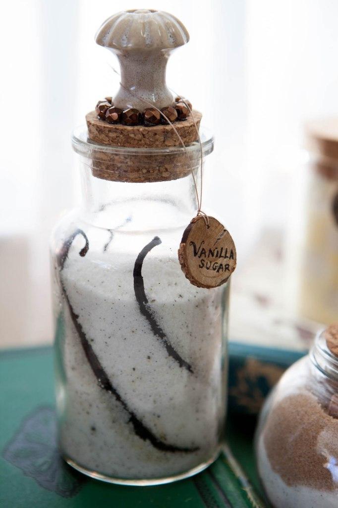 4-specialty-sugars-vanilla-bean-s-5669