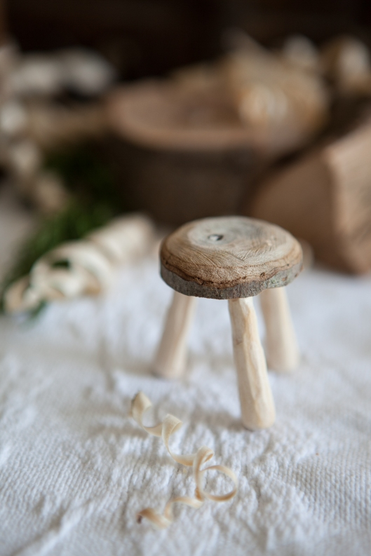 6-1-legged-stool