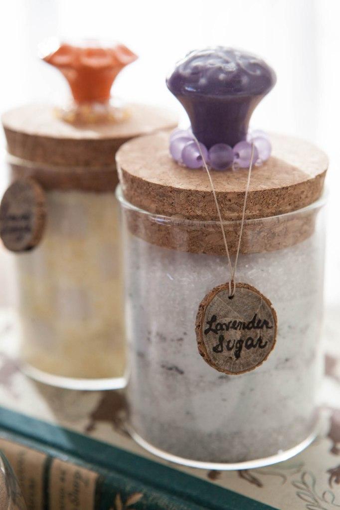 6-specialty-sugars-lavender-sugar-s-5666
