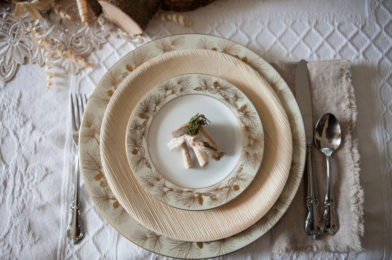 8-christmas-tablescape-setting