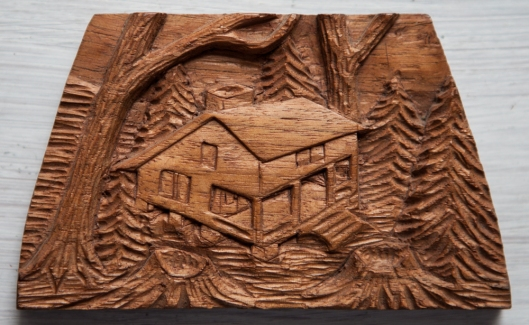 9-dons-wood-carving