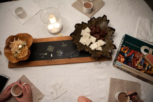 12 Winter Game Weekend Chalkboard Tray.jpg