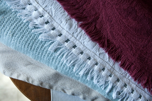 5 Winter Game Weekend table throws and blankets.jpg