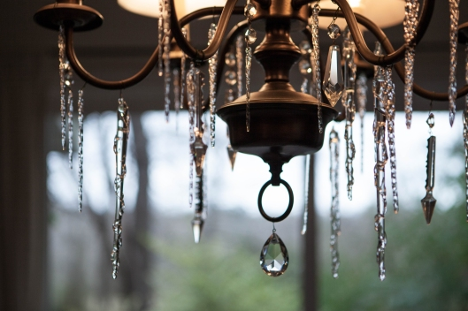 6 Winter Game Weekend icy chandelier.jpg