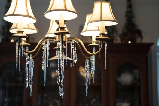 7 Winter Game Weekend chandelier with crystals.jpg