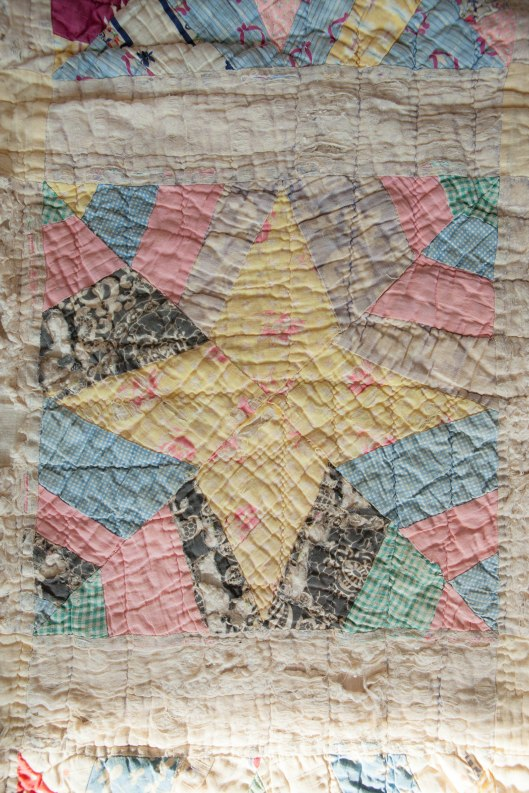 old-quilt-10