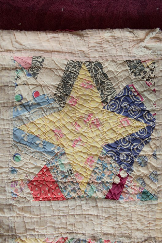 old-quilt-12