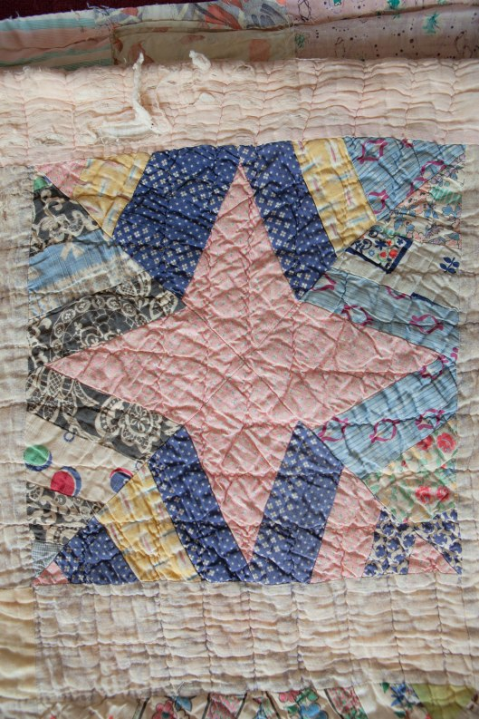 old-quilt-13
