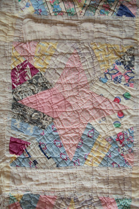 old-quilt-14