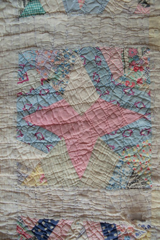 old-quilt-3