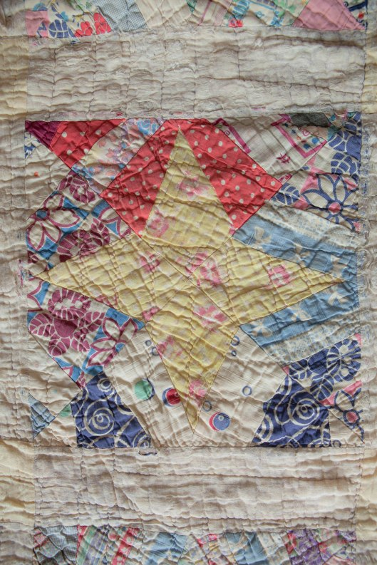 old-quilt-4