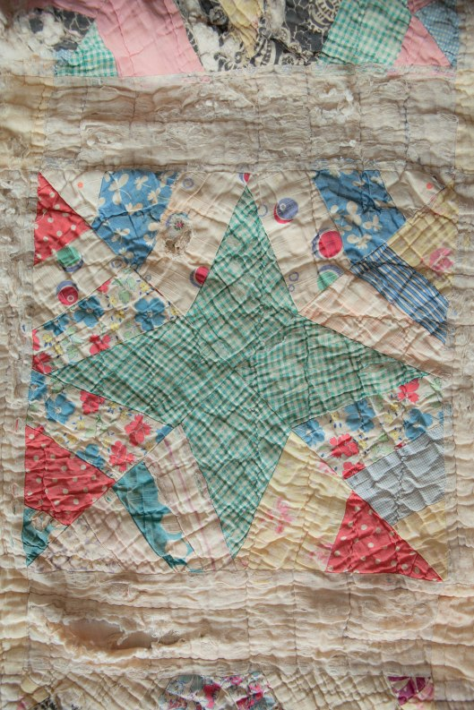 old-quilt-5