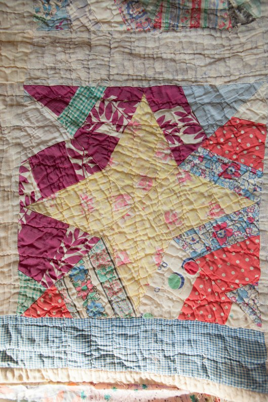 old-quilt-6-b