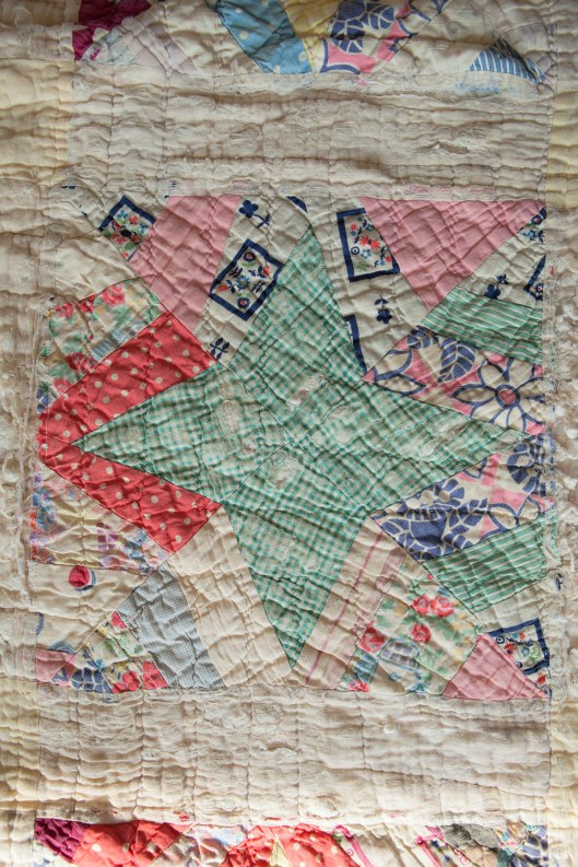 old-quilt-7