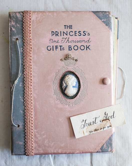 One Thousand Gifts book-0073
