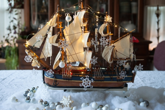 10 Christmas at Sea tablescape-0489