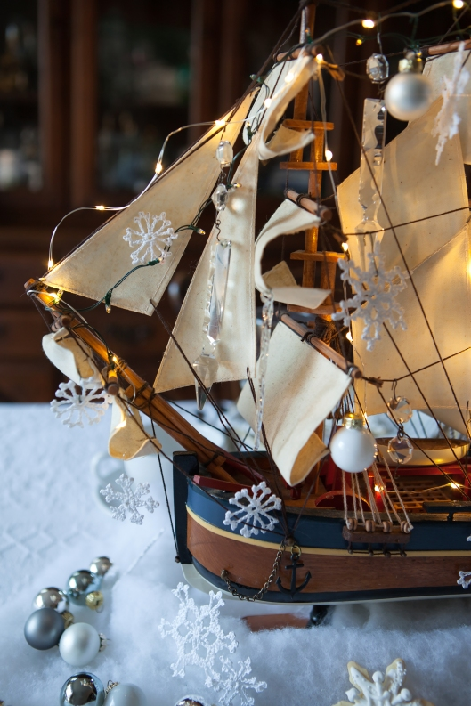 2 Christmas at Sea tablescape-0476