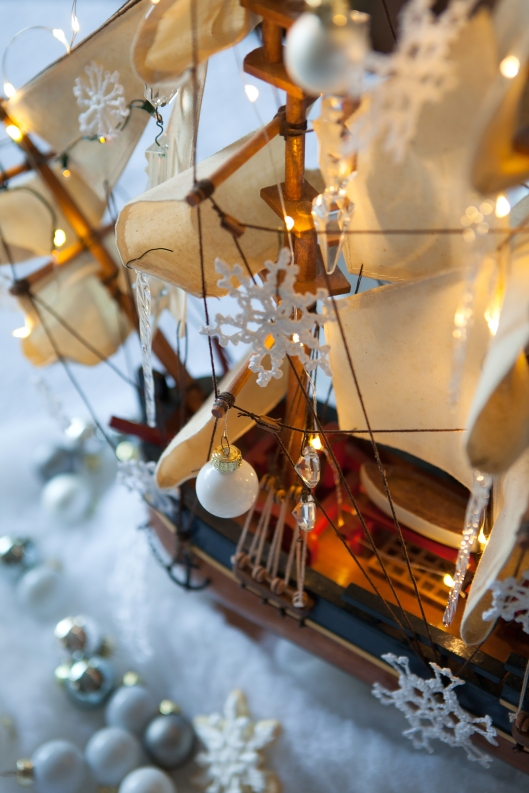 3 Christmas at Sea tablescape-0490