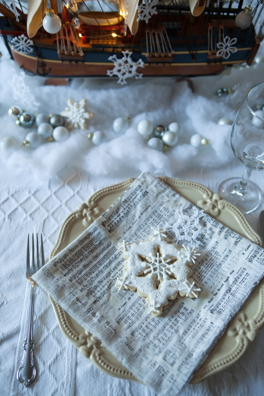 6 Christmas at Sea tablescape-0485